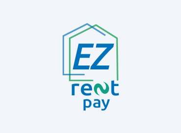 Nuvo Company Ez-Rent-Pay Logo